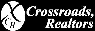 Crossroads Realtors