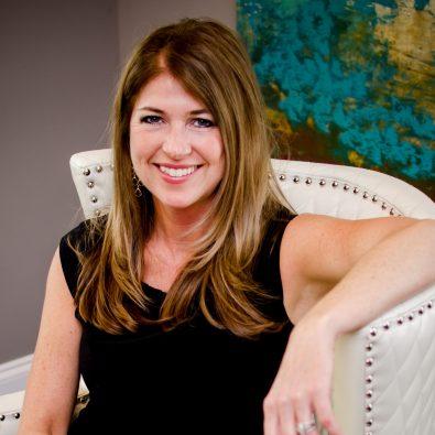 Heather Mergler